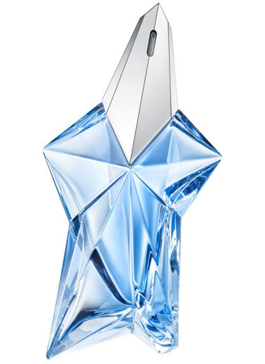 Thierry Mugler Thierry Mugler Angel Star Refillable EDP 100 ML Kadın Parfüm Renksiz